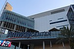 Amway Center, Orlando 2.jpg