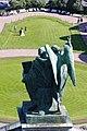 Anđeo čuvar - panoramio.jpg