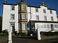 An Lochan Hotel - geograph.org.uk - 1300093.jpg