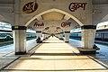 An afternoon at Kamalapur railway station.jpg