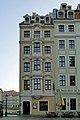 An der Frauenkirche 16 Dresden.JPG