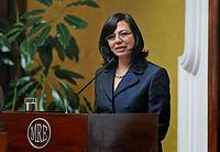Ana María Sanchez de Rios.jpg