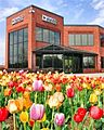 Analog Devices headquarters 20110504.jpg