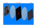 Analog Signal Processing.pdf