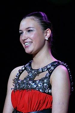 Anastasiya Prikhodko.jpg