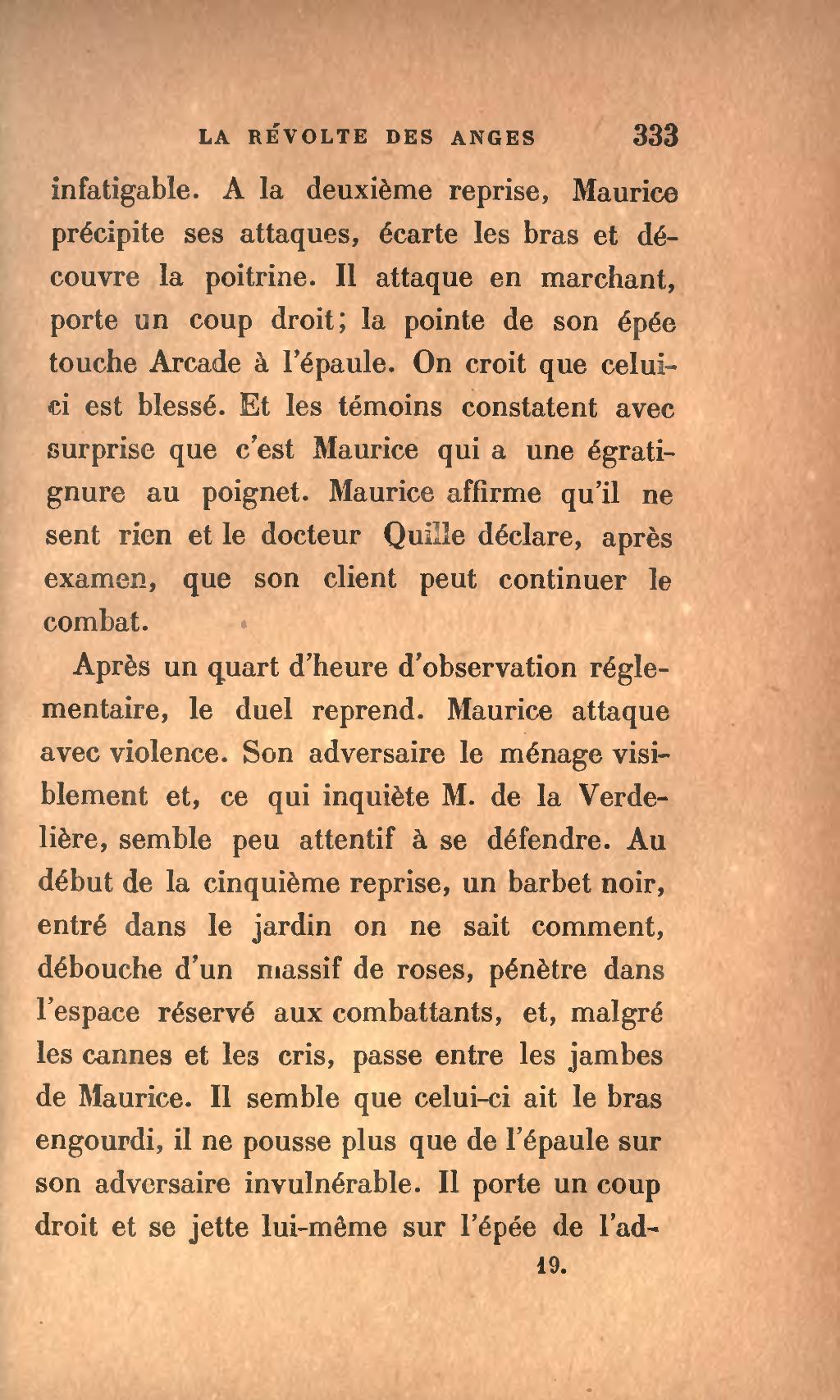 Page:Anatole France - La Révolte des anges.djvu/345 - Wikisource