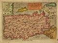 Anatolia (1598).jpg