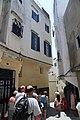 Ancien Medina, Tangier, Morocco - panoramio (1).jpg