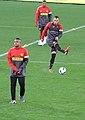 Anderson, Berbatov and Valencia.jpg