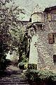 Andorre Casa De La Vall 071995 - panoramio.jpg