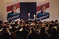 Andrés Velasco da su respaldo a Michelle Bachelet.jpg