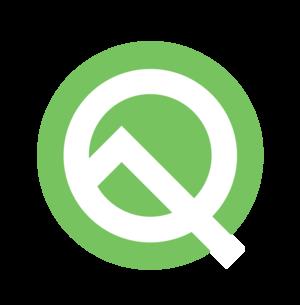 AndroidQlogo.png