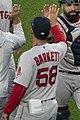 Andy Barkett (43286075064) (cropped).jpg