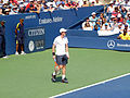Andy Murray US Open 2012 (10).jpg