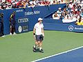 Andy Murray US Open 2012 (10).jpg