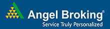 Angel broking limited ipo