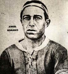 Angel Romano.PNG