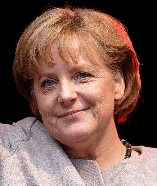 File:Angela Merkel (2008)-2.jpg
