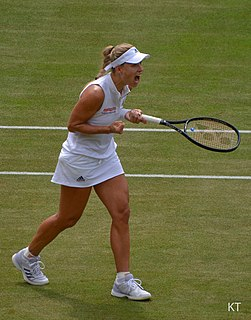 Camila Giorgi - WikiMili, The Free Encyclopedia