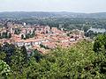 Angera Panorama 4.psd.jpg