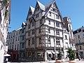 Angers place Sainte-Croix-2015d.JPG