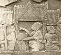Angkor - Bayon - 056 Kitchen Scene (8580785217).jpg