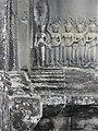 Angkor Wat 0515 (28020179566).jpg