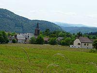 Anglards-de-Saint-Flour bourg.jpg