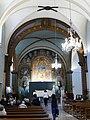 Anglet - Église Notre-Dame-du-refuge - 8.jpg