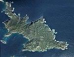 Ani-Jima Island Aerial photograph.2014.jpg