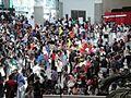 Anime Expo 2012 (13981385666).jpg
