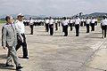 Aniversário da Aviação Naval (9602719210).jpg