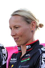 Anja Dittmer Tours2011a