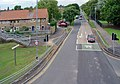 Anlaby Park Rd North, Hull - geograph.org.uk - 878569.jpg