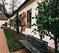 Anlage im Gartenreich Dessau Wörlitz.jpg