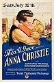 Anna Christie 1923 film.jpg