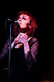 Anna Nalick at Hotel Cafe, 12 January 2011 (5351636200).jpg