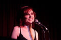 Anna Nalick at Hotel Cafe, 23 February 2011 (5477687789).jpg