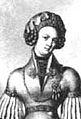 Anna of Austria (1275-1327).jpg