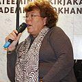 Anne Holt IMG 1308 C.JPG