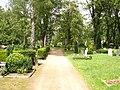 Annenfriedhof20.jpg