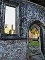 Annesley Old Church, Nottinghamshire (34).jpg