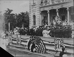 Annexation of Hawaii (PP-35-8-008).jpg