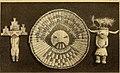 Annual report. 1st-12th, 1867-1878 (1867) (14763040931).jpg