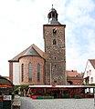 Annweiler-Stadtkirche-04-2019-gje.jpg