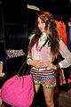 Anousha Dandekar at Vinegar fashion store launch (8).jpg
