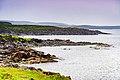 Anse aux Meadows, Newfoundland. (40469737165).jpg