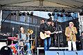 Ansgar Hüttenmüller & Band – Holsten Brauereifest 2015 01.jpg
