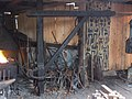 Anson Blacksmith 6004.JPG