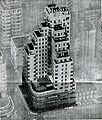 Ansteys Building JHF 59 - 61 Joubert & Jeppe str010 - a sketch in 1956.jpg
